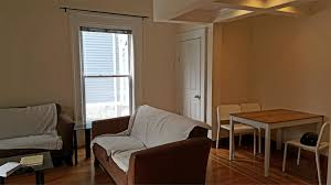 find the best apartments in new haven ct
