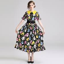 2019 New Spring <b>Summer Fashion Women'S Clothing Flare</b> Short ...