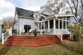 Best Southern Living House Plans With Screened Porches Designs    Image of  Best House Plans With Screened Porches Designs Ideas