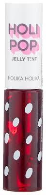 Holika Holika Holipop <b>гелевый тинт для губ</b> — купить по выгодной ...