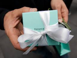 jury rules costco should pay million for selling fake tiffany jury rules costco should pay 5 million for selling fake tiffany rings business insider