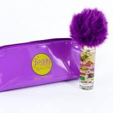Buy <b>Foggy by Kate</b> Clapp in online store <b>BeautyDrugs</b>.net