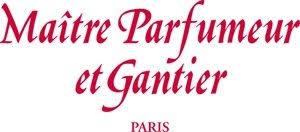 <b>Maitre Parfumeur et Gantier</b>