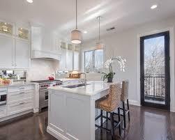 white cream wooden kitchen stove covers