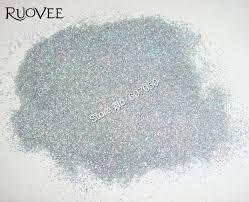 Wholesale <b>50gram</b> X 1/1280.2mmLaser <b>Holographic</b> Gold&Silver ...