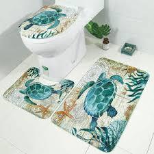 Выгодная цена на mat <b>toilet</b> — суперскидки на mat <b>toilet</b>. mat <b>toilet</b> ...