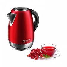 <b>Электрический чайник</b> Redmon <b>RK</b>-<b>M1791</b>, 1,7 литра   Купить с ...