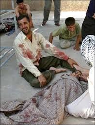 Resultado de imagem para US drones murder