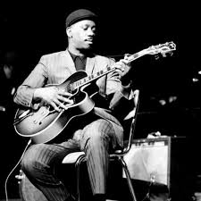 <b>Wes Montgomery</b> - Listen on Deezer | Music Streaming