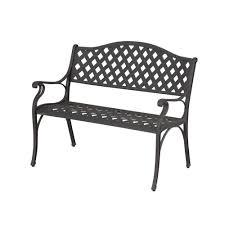 depot patio furniture aluminium chairs