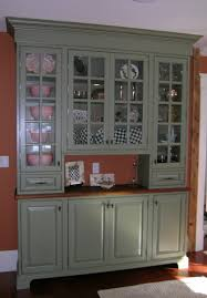 Kitchen Furniture Nj Kitchen Kitchen Cabinet Display Kitchen Cabinet Display For Sale