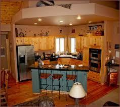 pine kitchen cabinet jpg