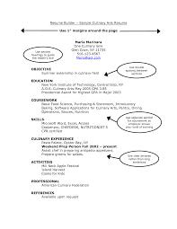 doc good margins for resume com 12751650 good margins for resume