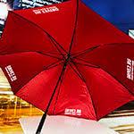 Дорогие <b>зонты</b> на заказ в Москве. Опт. Макет бесплатно ...