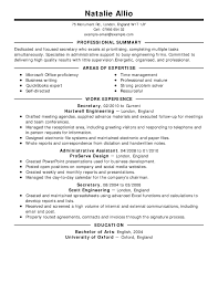 examples of resumes best resume formate proposaltemplates in 93 wonderful good looking resume examples of resumes