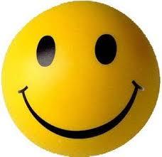 Resultado de imagen de sonrisa