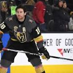 Setting The Record Straight: What The Vegas Golden Knights Trademark Battle Really Means
