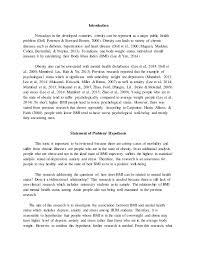 PhD MPhil Applied Linguistics develop a proposal  Develop a Research Proposal