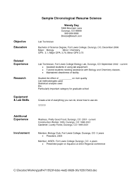 resume examples professional waitress resume sample server resume resume examples great how to write a resume for a waitress position brefash professional waitress