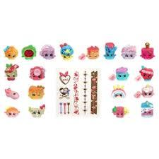 «<b>Shopkins</b>» — Игровые наборы и <b>фигурки</b> для детей — купить на ...