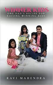 <b>Winner</b> Kids: One Dad's Recipe For Raising Winning Kids (Volume 1 ...