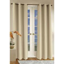 doors blinds stylish built