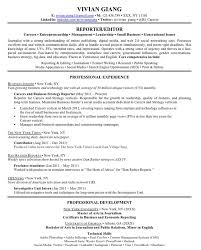 resume template create a templates throughout  85 glamorous how to make a resume template