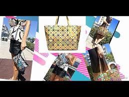 <b>Голографические сумки</b> с АлиЭкспресс! - YouTube