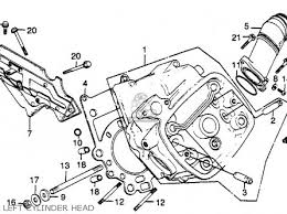 50cc scooter stator wiring diagram 50cc free image about wiring on lance cdi ignition wiring diagram