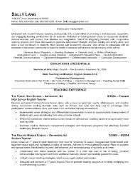 Eit On Resume  civil engineer resume examples  resume format for       happytom co