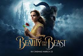 abigail posner linkedin beauty and the beast a blow to feminism or something powerful for us all