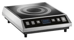 Электрическая <b>плита Gemlux</b> GL-CIC27 — купить по выгодной ...