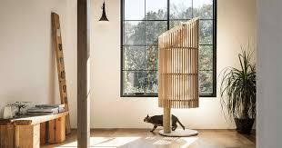 Modern Cat Tree <b>NEKO</b>