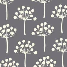 Image result for lotta jansdotter fabric