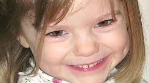 Hobs' theory: What I believe may have happened to Madeleine McCann - Page 5 Images?q=tbn:ANd9GcTNS_7CaCoK_f2d_KXSJAeE6D8hcvgeFjNfP6qObSASMNeKgVw6Sg