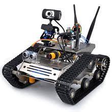 Arduino <b>Education Robot</b> Reviews - Online Shopping Arduino ...