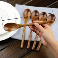 Japanese Spoons NZ | Buy New Japanese Spoons Online from Best ...