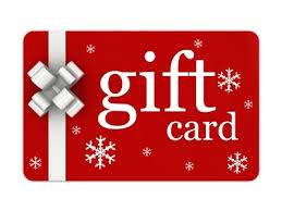 Gift Card — OLLIES
