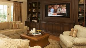 For Decorate A Living Room How To Decorate Your Living Room Interior Design Youtube