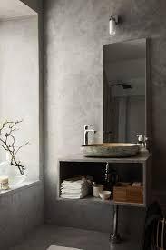 glam bathroom absolutely love