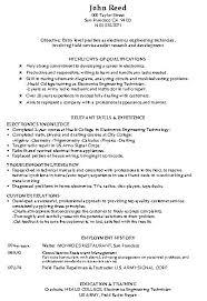 warehouse worker resume objective   easy resume samples    warehouse worker resume objective