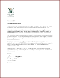 scholarship letter format sendletters info scholarship essay format template