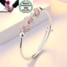 999 Silver <b>Promotion</b>-Shop for <b>Promotional</b> 999 Silver on Aliexpress ...