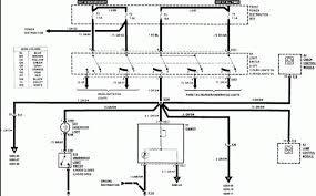 s i1 wp com linkinx com wp content uploads 2 Bmw E39 Dsp Wiring Diagram Bmw E39 Dsp Wiring Diagram #63 bmw e39 dsp amp wiring diagram