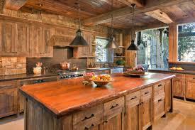 amazing rustic kitchen ideas best 3 rustic kitchen design ideas amazing 3 kitchen lighting