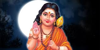 Image result for lord baby murugan