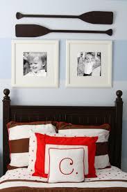 images toddler room pinterest