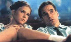 """O mundo ainda não quer ver o escândalo """"Lolita ... - Folha de S.Paulo"""