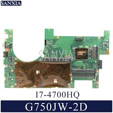 <b>KEFU</b> LA 7552P <b>Laptop motherboard</b> for ASUS K53TA K53TK K53T ...