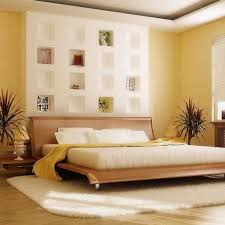 Japanese Bedroom Decor Bedroom Design Catalog Full Catalog Of Japanese Style Bedroom